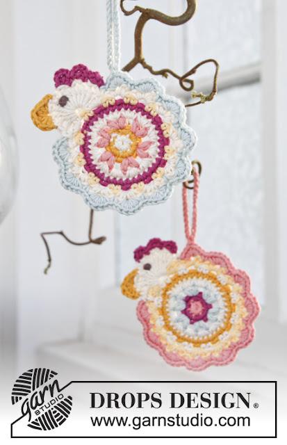 le crochet des8jika suspensions au crochet pour une d coration color e. Black Bedroom Furniture Sets. Home Design Ideas