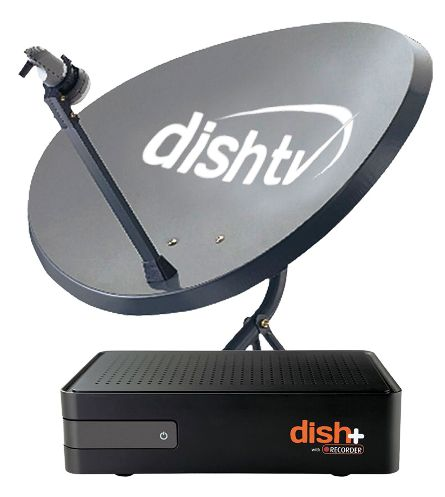 Dish TV Price: Here is the Full List of Dish TV Channel List