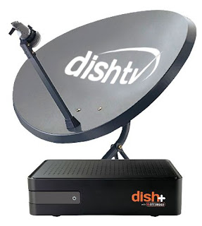 free dish tv channel frequency, free dish tv channel frequency, dish tv channel list with package, dish tv packages and prices, dish tv price, dish tv 199 pack, dish tv customer care