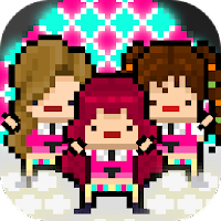 Monthly Idol Mod Apk (Free Shopping / Increase In Gems When Buying Gems)