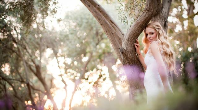 [Consigli Matrimonio] Matrimonio e gravidanza: 3 consigli per vivere al meglio la tua festa