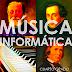 Cuarto Grado • Proyecto Música e Informática