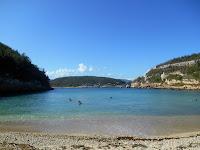 playa estrella santiago de cuba