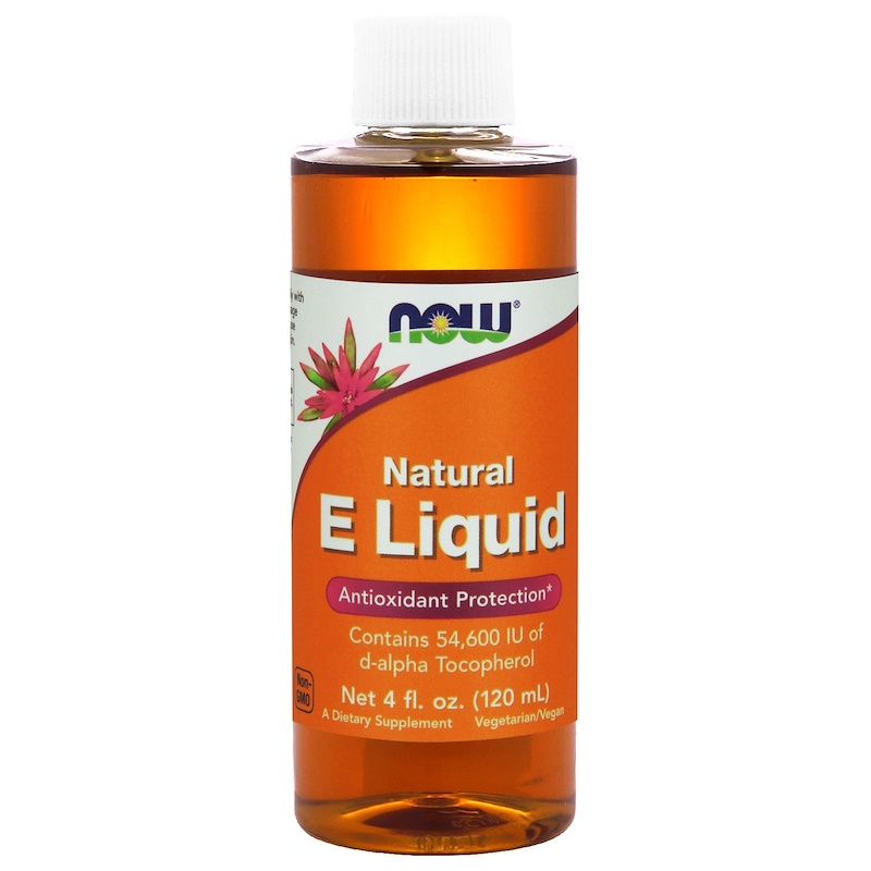 www.iherb.com/pr/Now-Foods-Natural-E-Liquid-4-fl-oz-120-ml/567?rcode=wnt909