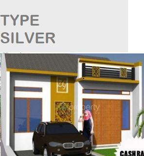 Pengalaman beli rumah