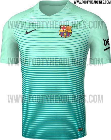 8ea7046e3b5d0 ... barcelona-16-17-third-kit-2.jpg
