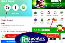 Cek tagihan Listrik online lewat hp (Via Web, Aplikasi & SMS) : Sudah dibayar atau belum