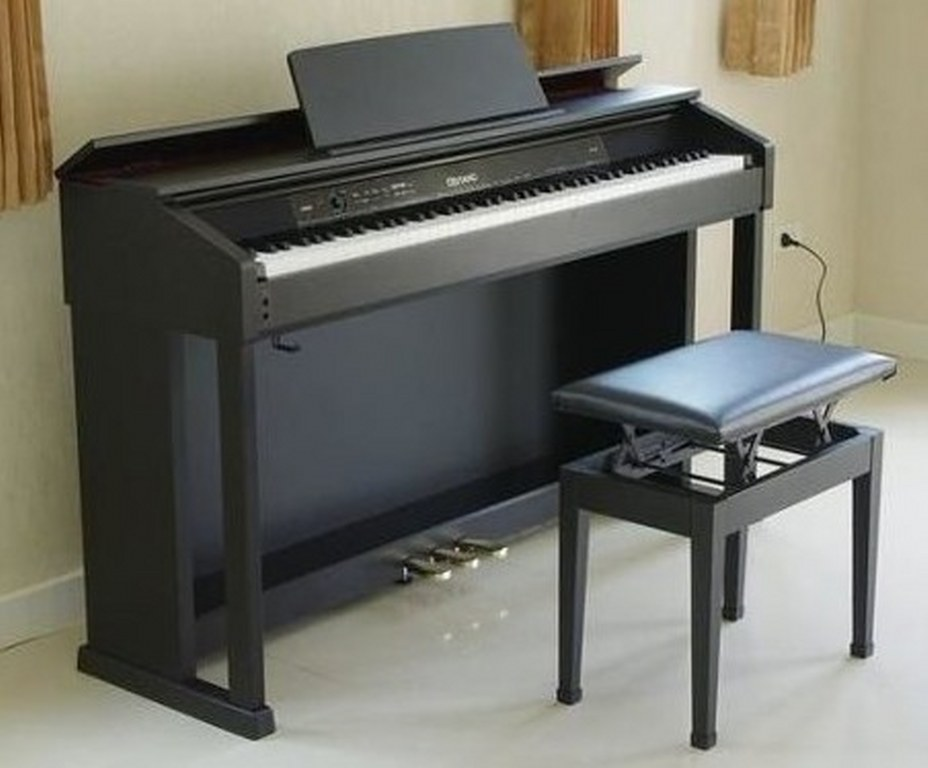 az piano reviews review roland rp500 digital piano costco recommended. Black Bedroom Furniture Sets. Home Design Ideas