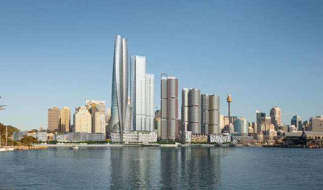 aus7bn-six-star-hotel-and-casino-to-be-built-S-dney-after-contentious-scheme-wins-approval