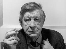 W. H. Auden - Esnobismo