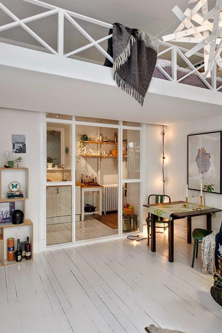amenagement petit cellier archzine with amenagement petit cellier cool amenagement buanderie. Black Bedroom Furniture Sets. Home Design Ideas