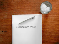 Create Curriculum Vitae Online Here | Tips To Create CV