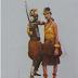 Daftar Lengkap Nama, Gambar dan Asal Pakaian Adat di Indonesia