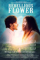 Rebellious Flower 2016 Full Movie Dubbed In Hindi Download