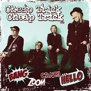 portadahello.cheaptrick.hardrockmonsters016