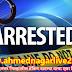 राहुल धनवटे खुन प्रकरणातील तीन फरारी आरोपींना अटक.