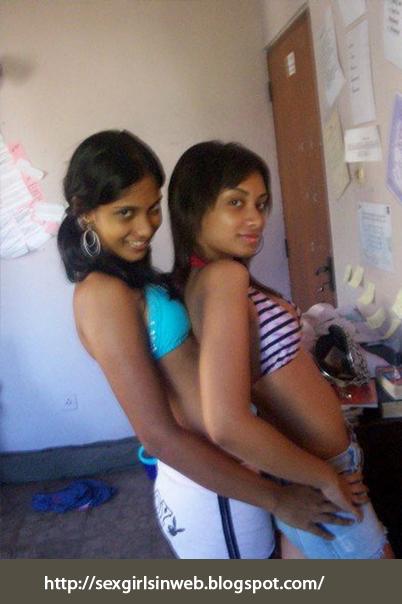 Sri Lanka Tamil Xxx Video