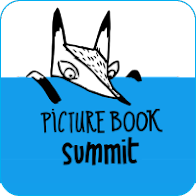 Picture Book Summit 2017