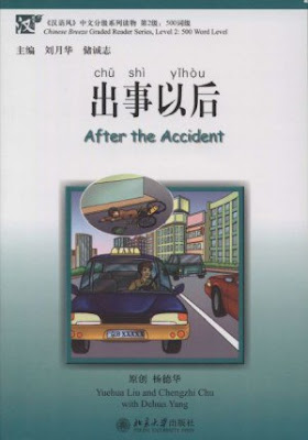 Download free ebook After the Accident pdf