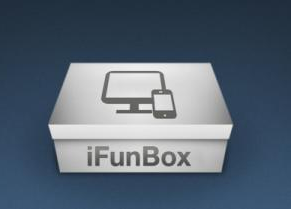 iFunbox 2.6 Free