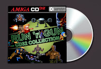 http://cd32covers.blogspot.co.uk/2016/03/unofficial-cd32-release-run-n-gun.html