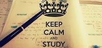 Siti e App per studiare esami di Maturità