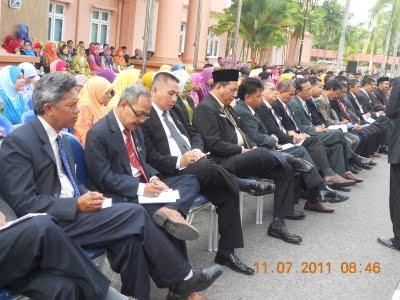 Bahagian Pengurusan Sekolah Harian Jpn Sarawak Perokok O