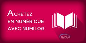 http://www.numilog.com/fiche_livre.asp?ISBN=9782266246156&ipd=1040
