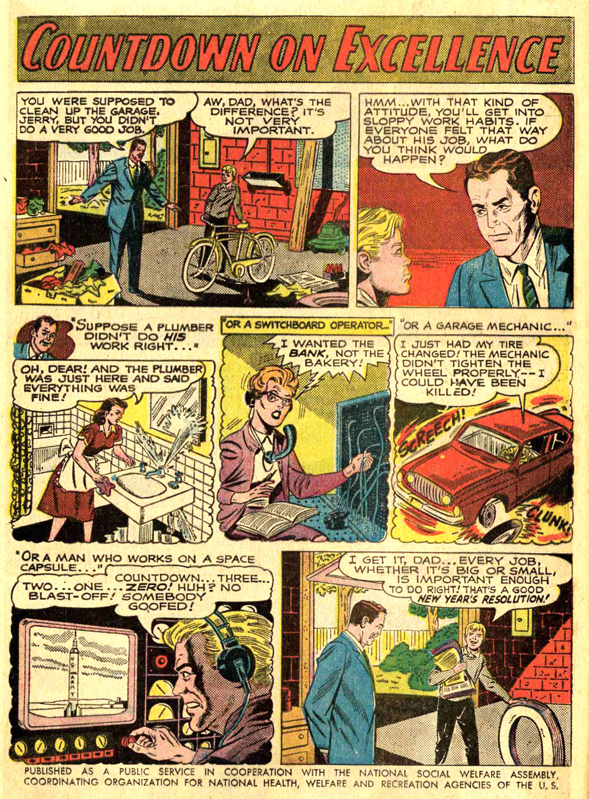 Detective Comics (1937) 361 Page 27
