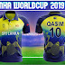 Sri Lanka 2019 Worldcup Shirt Design in Photoshop cc 2019 by M Qasim Ali