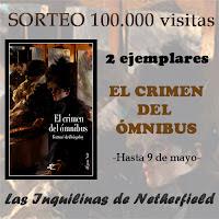 http://inquilinasnetherfield.blogspot.com.es/2017/04/sorteo-2-ejemplares-el-crimen-del-omnibus.html