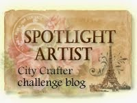 http://citycrafter.blogspot.ie/2014/03/city-crafter-challenge-blog-week-204.html