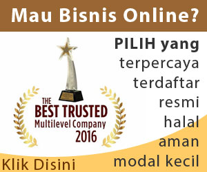 banner-trusted-2016-300