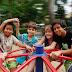 Cinco consejos para ayudar a los hijos a hacer amigos
