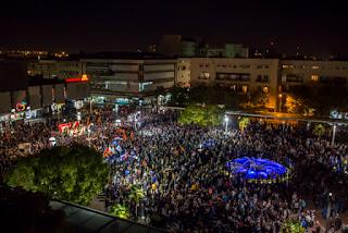 http://www.balkaninsight.com/en/article/montenegro-opposition-protest-against-government-10-24-2015-1#sthash.xGwOerHn.dpuf
