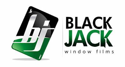Vlt blackjack