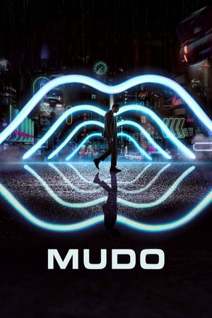 Poster Mute 2018