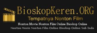 Situs Download Film Gratis Terbaru