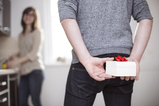 cadouri personalizate