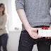 Cadourile personalizate - mereu o soluție la îndemână