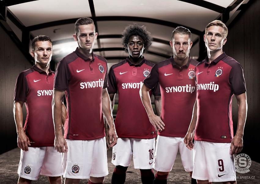 Prediksi skor Sparta Praha vs Inter Milan