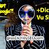 +DICH VU SEO (+DỊCH VỤ SEO) XIN CHÀO BẠN ĐẾN WEB!