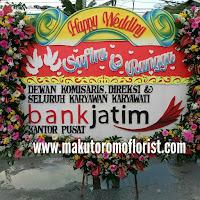 toko bunga online surabaya terbaik dan toko bunga surabaya makutoromo florist