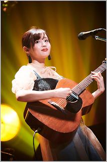 Sakura Fujiwara - 藤原さくら