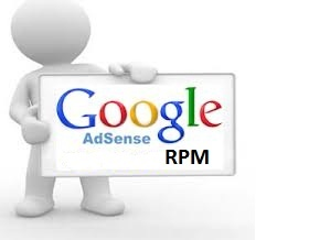 how-to-increase-adsense-rpm-2016