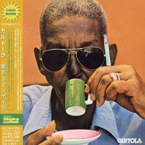 Cartola, Samba music, artpreneure-20