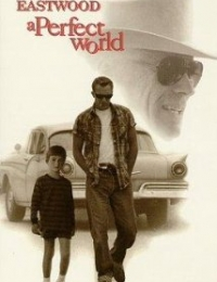A Perfect World | Bmovies