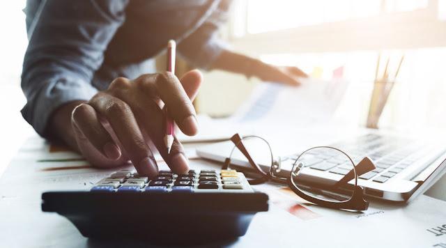 ¿Qué es una opinión de cumplimiento fiscal y cómo la obtengo?