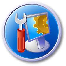 طريقة إضافة خيار إعادة تشغيل الإكسبلورر لقائمة زر الفأرة الأيمن لجميع نسخ الويندوز