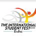 International Conferences & Exhibitions to launch International Student Fest this November